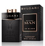 Man In Black All Blacks Limited Edition  cologne for Men by Bvlgari 2015