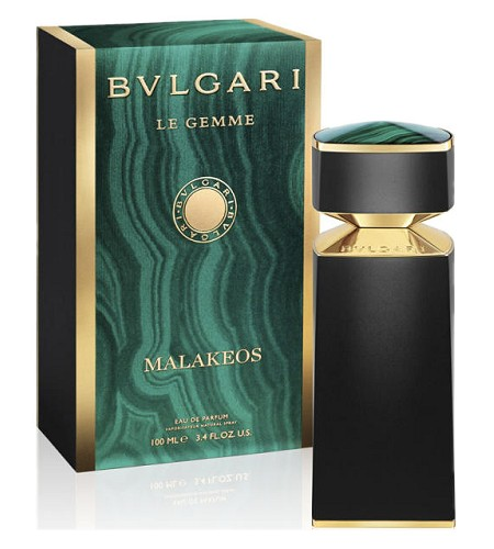 Le Gemme Malakeos cologne for Men by Bvlgari