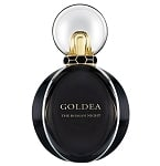 Goldea The Roman Night  perfume for Women by Bvlgari 2017