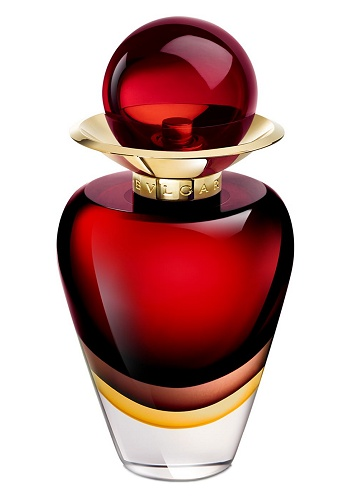 Le Gemme Murano Selima perfume for Women by Bvlgari
