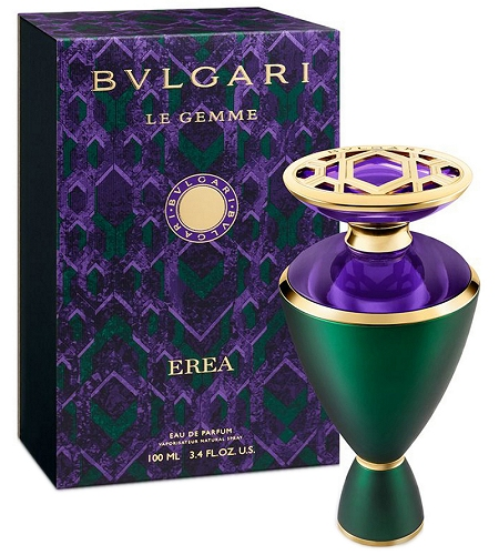 Le Gemme Erea perfume for Women by Bvlgari