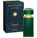 Le Gemme Kobraa  cologne for Men by Bvlgari 2020