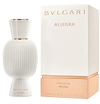 Allegra Magnifying Musk perfume for Women by Bvlgari