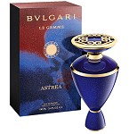 Le Gemme Astrea  perfume for Women by Bvlgari 2021