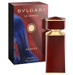 Le Gemme Azaran cologne for Men by Bvlgari