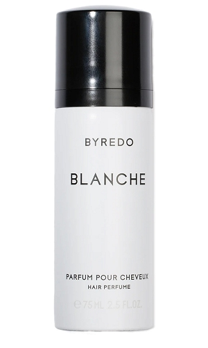 Blanche Hair Perfume perfume for Women by Byredo