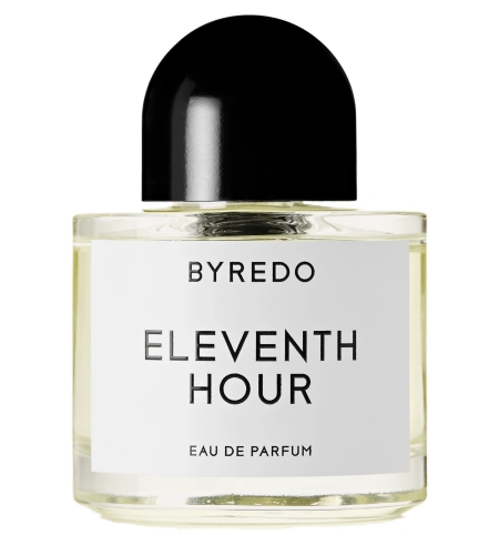 Eleventh Hour Unisex fragrance by Byredo