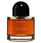 Night Veils Sellier Unisex fragrance by Byredo