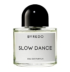 Slow Dance Unisex fragrance by Byredo