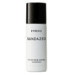 Sundazed Hair Perfume Unisex fragrance by Byredo
