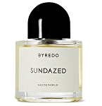 Sundazed Unisex fragrance by Byredo