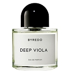 Deep Viola Unisex fragrance by Byredo