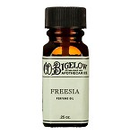 Freesia  perfume for Women by C.O.Bigelow