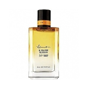 Lemon & Orange Blossom Unisex fragrance by C.O.Bigelow