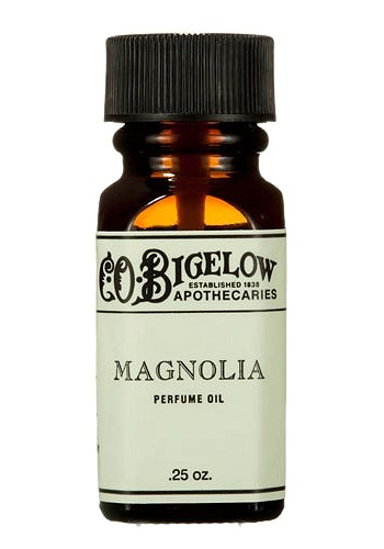 Magnolia perfume for Women by C.O.Bigelow