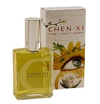 Trance Essence Chen Xi First Light Of Dawn  perfume for Women by C.O.Bigelow