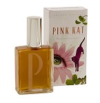 Trance Essence Pink Kat  perfume for Women by C.O.Bigelow