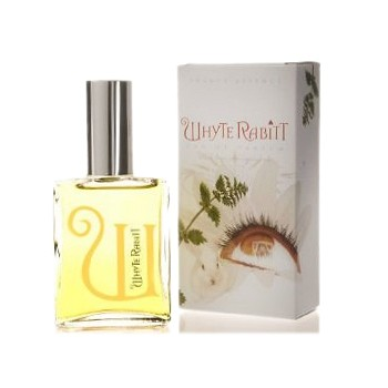 Trance Essence Whyte Rabbit Unisex fragrance by C.O.Bigelow