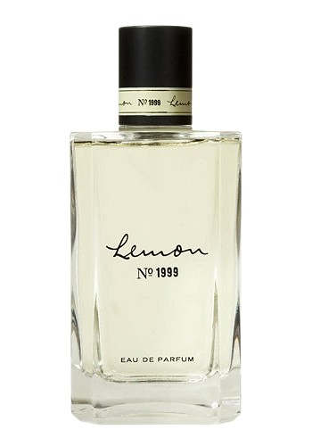 Lemon Unisex fragrance by C.O.Bigelow