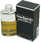 Cacharel  cologne for Men by Cacharel 1981