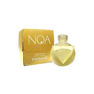 Noa Gold perfume for Women by Cacharel