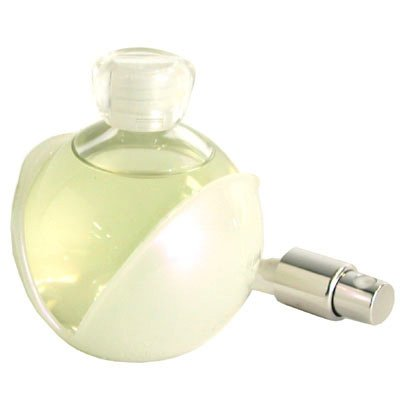 Noa L'Eau de Parfum perfume for Women by Cacharel