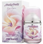 Anais Anais Eau Legere  perfume for Women by Cacharel 2006