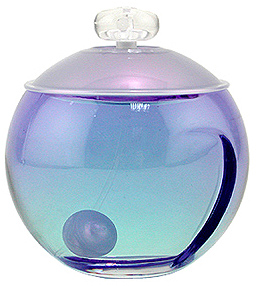 Noa Perle perfume for Women by Cacharel
