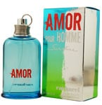 Amor Sunshine  cologne for Men by Cacharel 2007