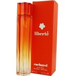 Liberte  perfume for Women by Cacharel 2007
