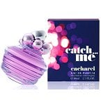 Catch Me  perfume for Women by Cacharel 2012
