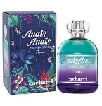 Anais Anais Premier Delice L'Eau 2016  perfume for Women by Cacharel 2016