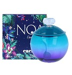 Noa L'Eau 2016  perfume for Women by Cacharel 2016
