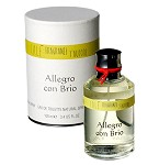 Allegro con Brio  Unisex fragrance by Cale Fragranze d'Autore 2008