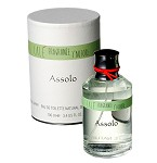 Assolo  Unisex fragrance by Cale Fragranze d'Autore 2008