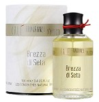 Brezza di Seta  perfume for Women by Cale Fragranze d'Autore 2008