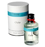Ozio  Unisex fragrance by Cale Fragranze d'Autore 2008