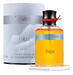 Fulgor  Unisex fragrance by Cale Fragranze d'Autore 2011
