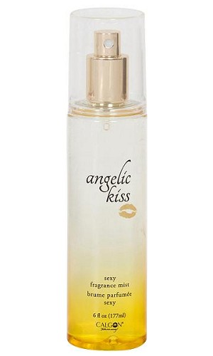 Angelic Kiss perfume for Women by Calgon