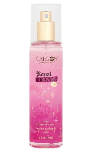 Royal Rendezvous perfume for Women by Calgon