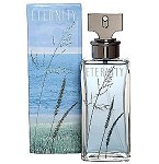 Eternity Summer 2006  perfume for Women by Calvin Klein 2006