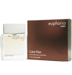 Euphoria  cologne for Men by Calvin Klein 2006