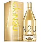CK IN2U 2009  perfume for Women by Calvin Klein 2009