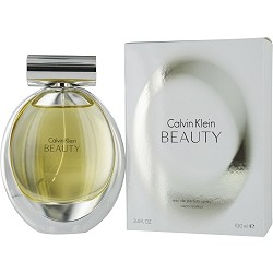 Beauty perfume for Women by Calvin Klein