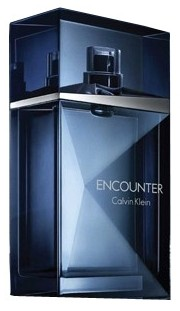 Encounter cologne for Men by Calvin Klein