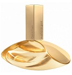 Euphoria Gold  perfume for Women by Calvin Klein 2014