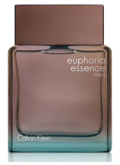 Euphoria Essence cologne for Men by Calvin Klein