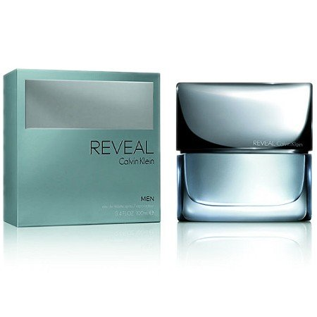 Reveal cologne for Men by Calvin Klein