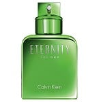 Eternity Collector's Edition 2016  cologne for Men by Calvin Klein 2016