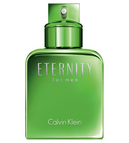 Eternity Collector's Edition 2016 cologne for Men by Calvin Klein